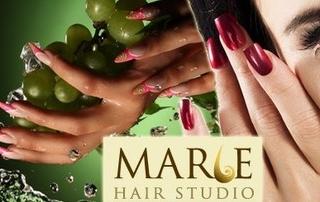 Marie hair studio