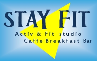stay-fit