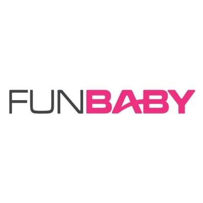 FUNBABY LOGO