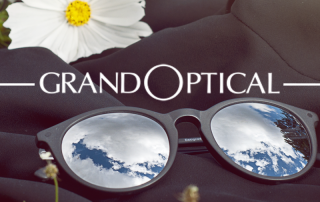 grand optical inzerce