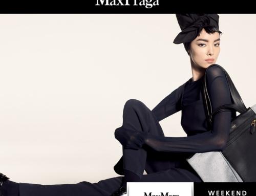 Store manager – MAXPRAGA