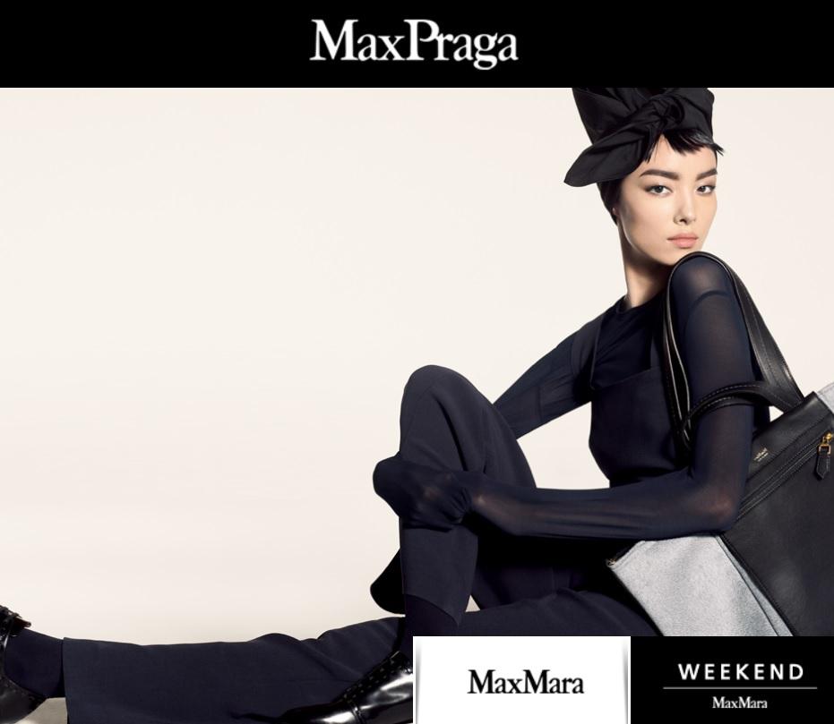 maxpraga