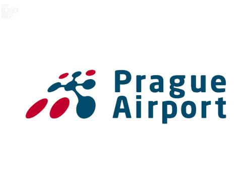BEAUTY CONSULTANT/KA na Letišti Václava Havla