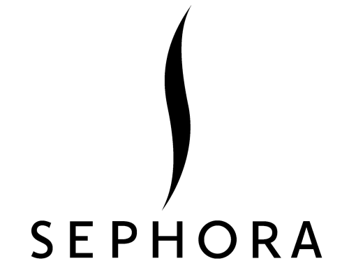 CATEGORY MANAGER – MAKE-UP, SEPHORA